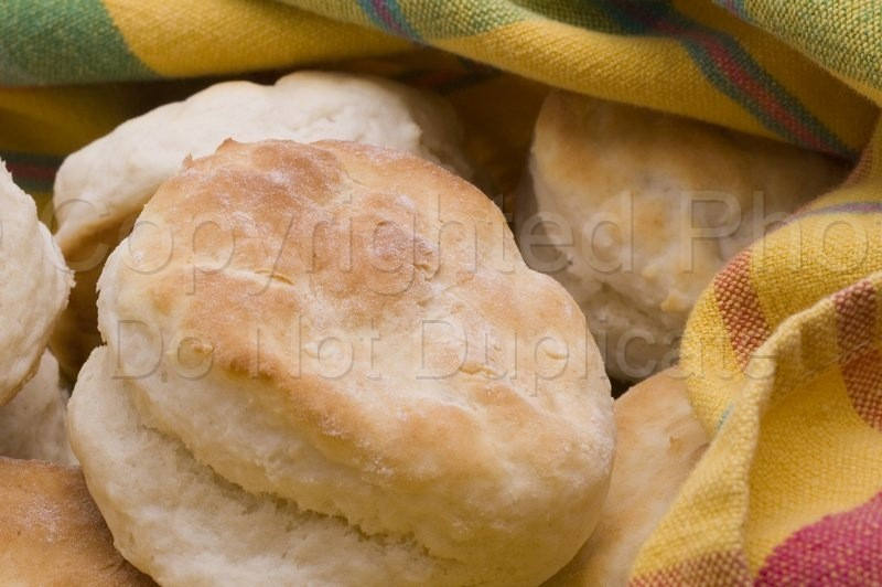 Food & Drink - Tom Warner Photography biscuits, breakfast, bread, fresh, flour, wheat, warm, food