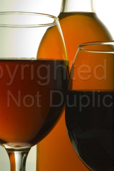 Food & Drink - Tom Warner Photography wine, red, glasses, glass, alcohol, dine, dining
