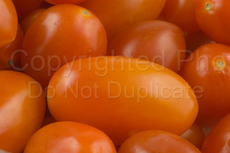 Food & Drink - Tom Warner Photography tomato, fruit, salad, ingredient, food, vitamins, nutritious, garden, fresh, living, health, healthy