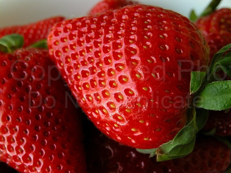 Food & Drink - Tom Warner Photography y, strawberries, fruit, health, nutrition, nutritious, health, healthy, living