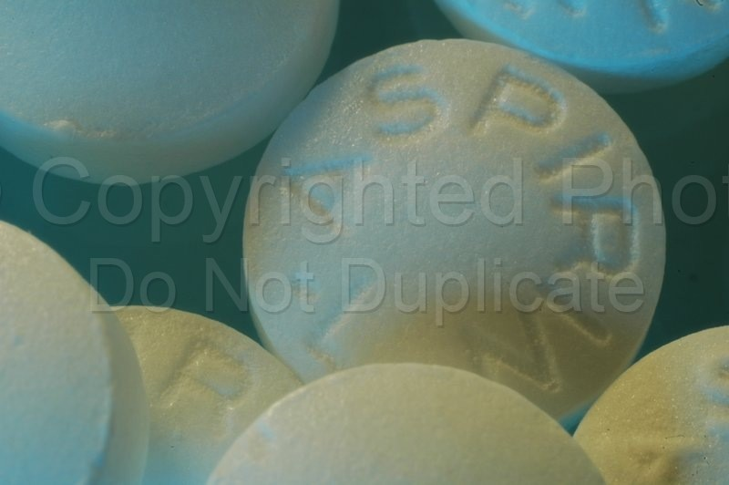 Pharmaceuticals - Tom Warner Photography aspirin, drug, pain relief, pain reliever, tablets, over the counter, pharmacy