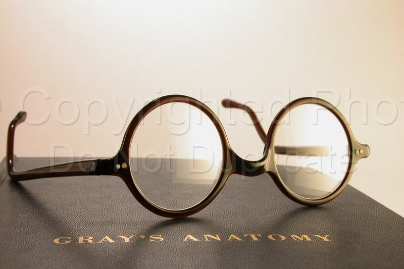 Spectacles - Tom Warner Photography spectacles, glasses, eyeglasses, vision, seeing, sight, eyes, anatomy, anatomical, optical, optic