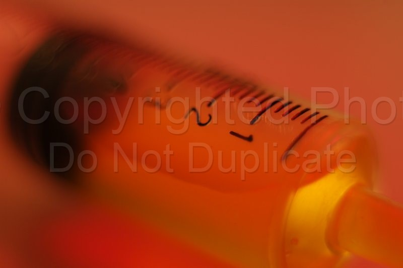 Pharmaceuticals - Tom Warner Photography syringe, medicine, medication, drugs, illness, wellness, antibiotics, pharmacy