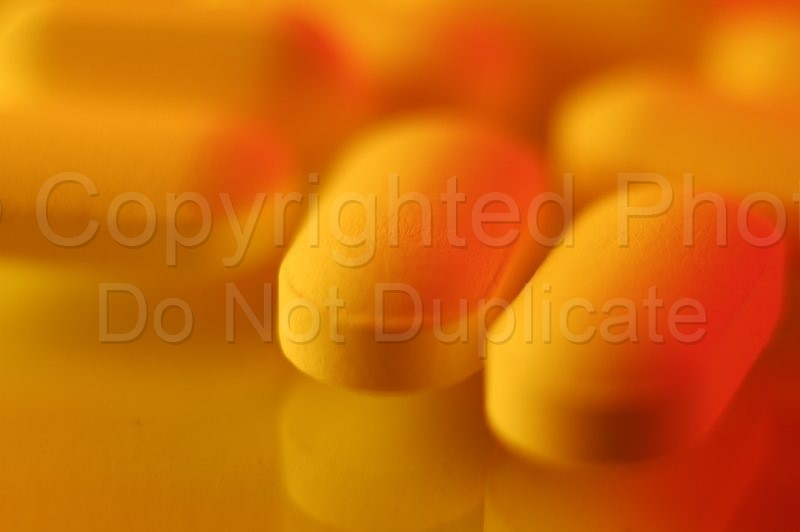 Pharmaceuticals - Tom Warner Photography pills, medication, pharmaceuticals, pharmacy, doctor, prescribe, prescription, addiction