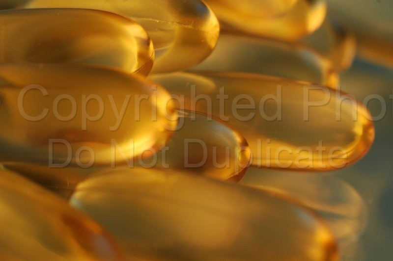 Pharmaceuticals - Tom Warner Photography capsules, medicine, health, omega 3, heart health, diet