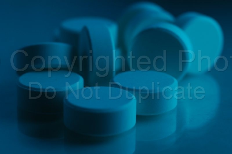 Pharmaceuticals - Tom Warner Photography medication ,medicine, drugs, pharmaceutical, tablets, addiction, doctor, health