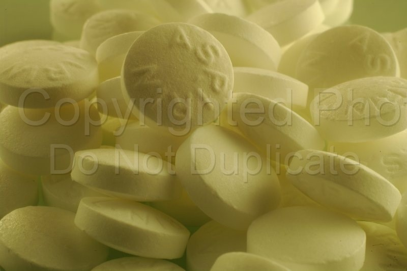 Pharmaceuticals - Tom Warner Photography aspirin, pain relief, drugs, medication, over the counter, tablets