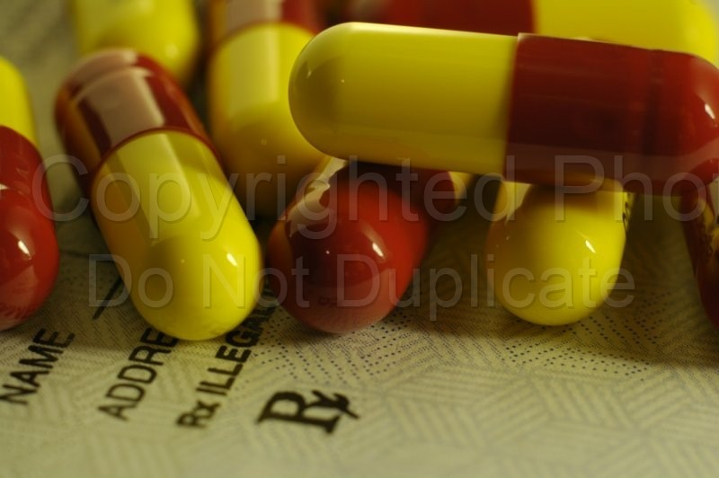 Pharmaceuticals - Tom Warner Photography medicine, drugs, medication, medical, doctor, prescribe, prescription, script, addiction, health, healthy, pills, antibiotics, illness, sickness