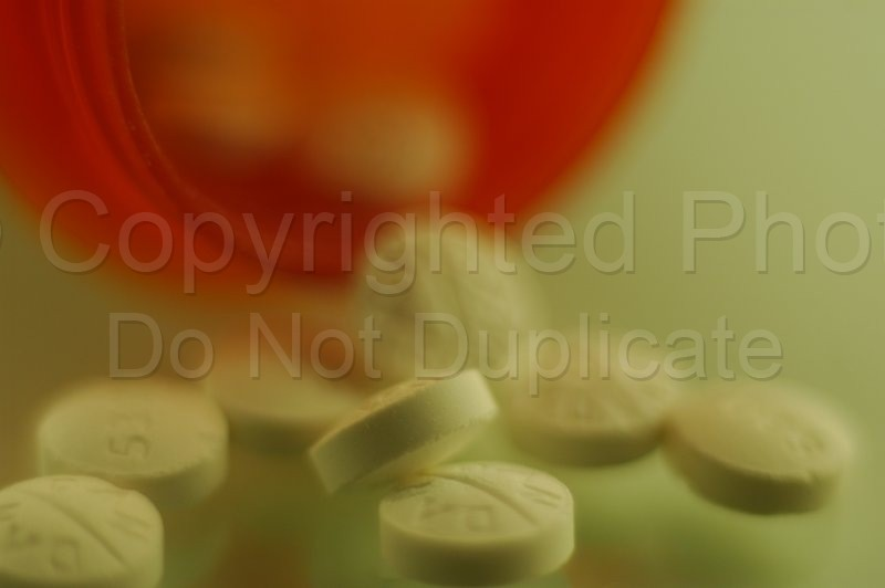 Pharmaceuticals - Tom Warner Photography pain relief, aspirin, pain killer, medication, pills