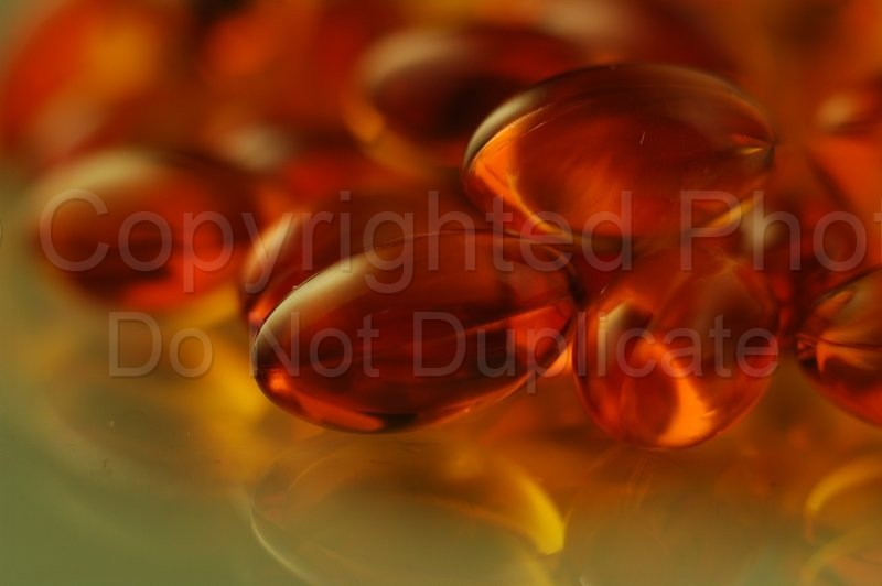 Pharmaceuticals - Tom Warner Photography fish oil, omega 3, health, healthy, nutrition, biologic, biological, essential