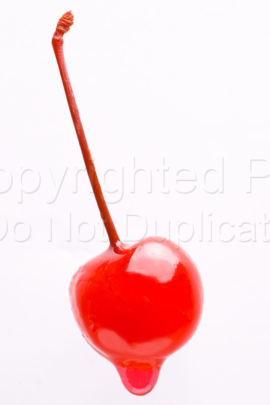 Food & Drink - Tom Warner Photography cherry, sweet, red, cocktail, drink, fruit, sugar, drip, dripping, single, food, dine,