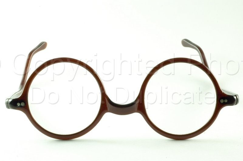 Spectacles - Tom Warner Photography spectacles, glasses, eyeglasses, vision, seeing, sight, eyes,