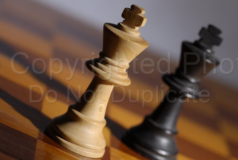 Stock Shots - Tom Warner Photography chess, game, politics, social, board, war, conflict, wood, wooden,