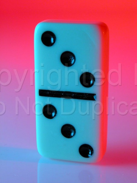 Stock Shots - Tom Warner Photography games, politics, domino, six, 6, numbers, red, pastime, light