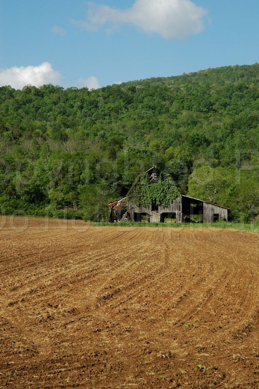 Scapes - Tom Warner Photography farm, farming, barn, plow, crops, hills, retro, antique, old, passing, aging, agriculture, landscape
